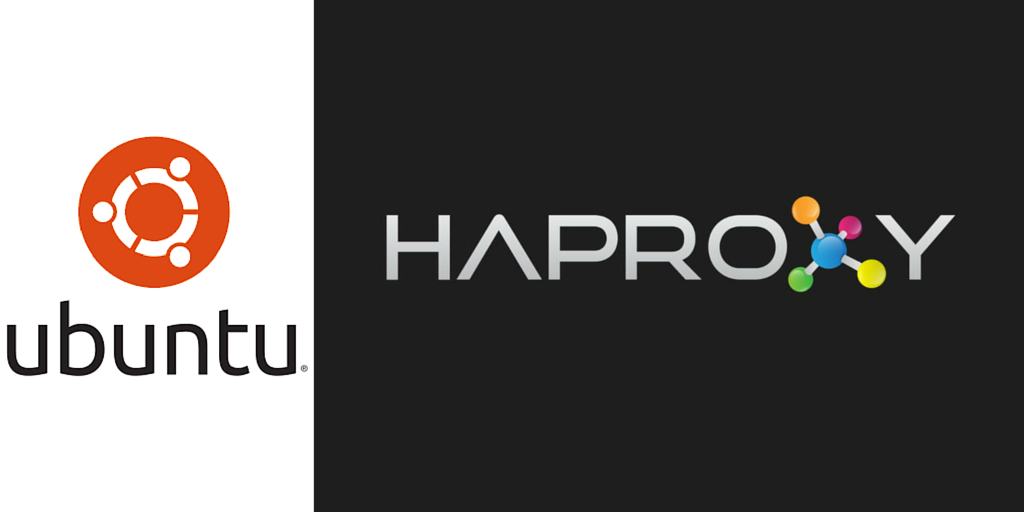 ubuntu-haproxy