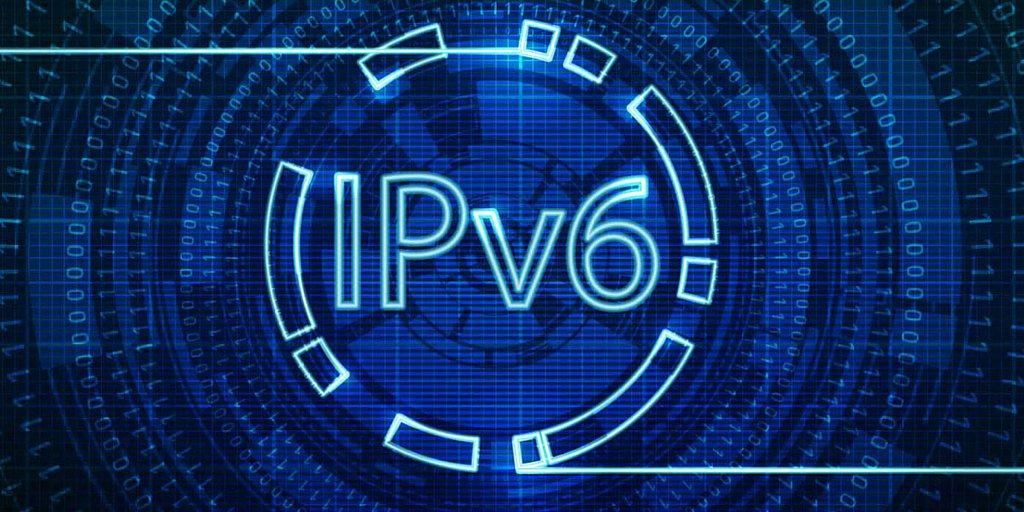 ipv6 public cloud openstack cloud