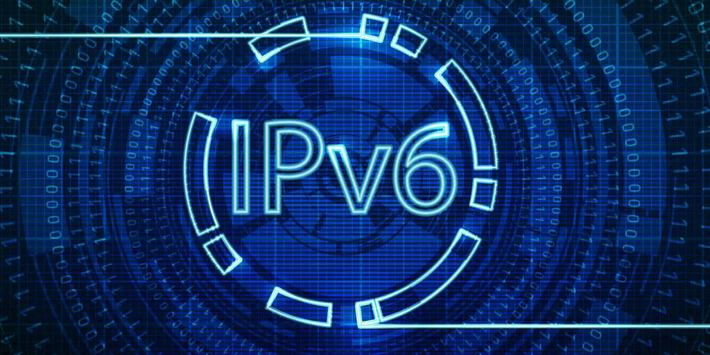 OpenStack Public Cloud: IPv6 Launch