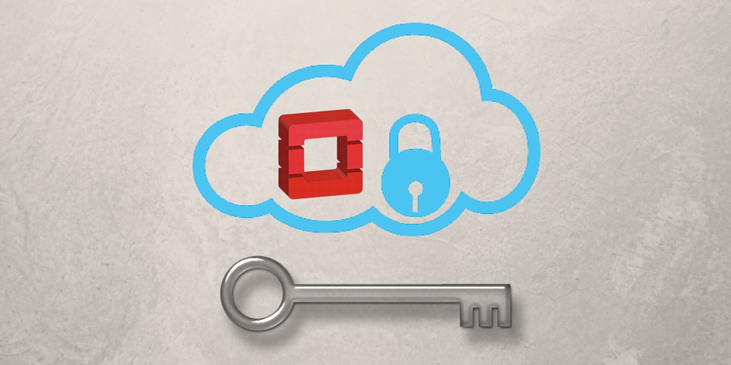 Step towards a better OpenStack Public Cloud: Public Keys