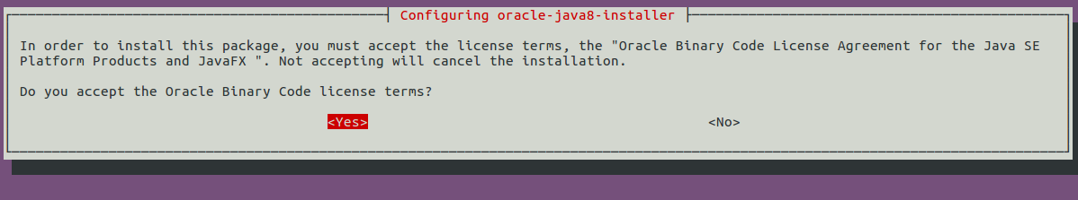 oracle-java-license