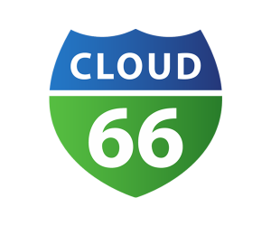 OpenStack Cloud Consultants and OpenStack Project Implementation