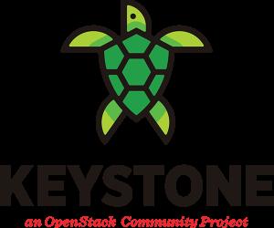 Keystone Tortoise Logo