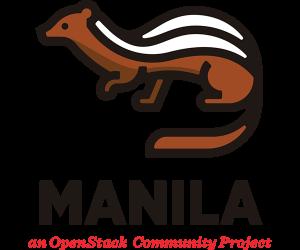 Manila Zorilla Logo