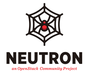 Neutron Spirder Logo