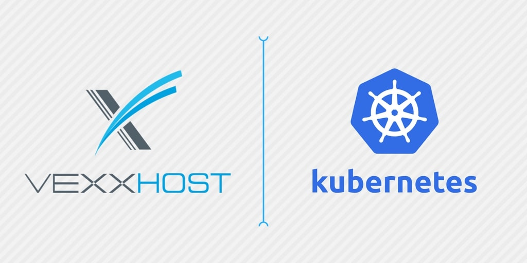 public private and hybrid cloud kubernetes