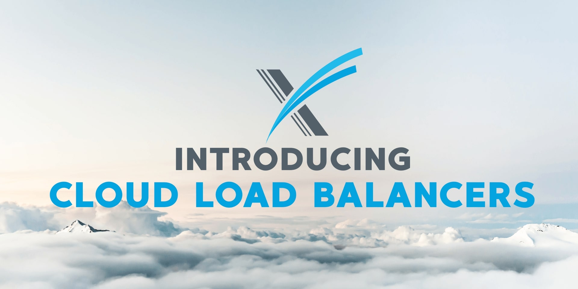 cloud load balancers vexxhost cloud computing