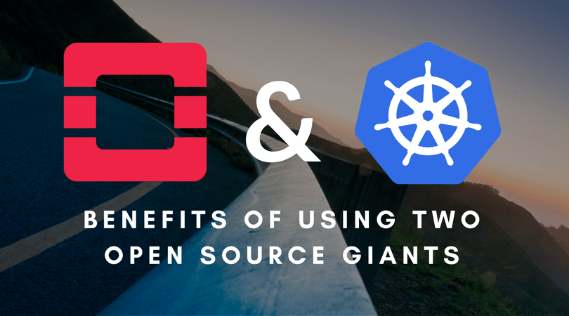 OpenStack and Kubernetes: A Great Collaboration