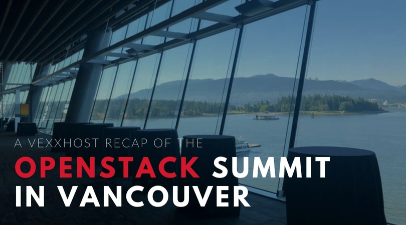 openstack summit vancouver public cloud