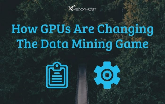 GPU data mining big data cloud computing