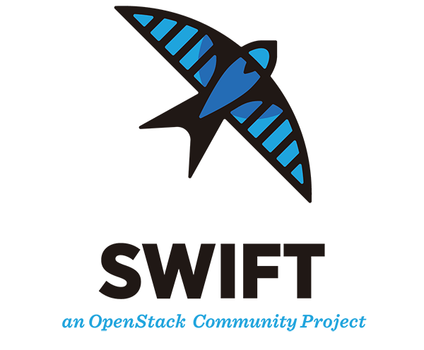 OpenStack Project Swift