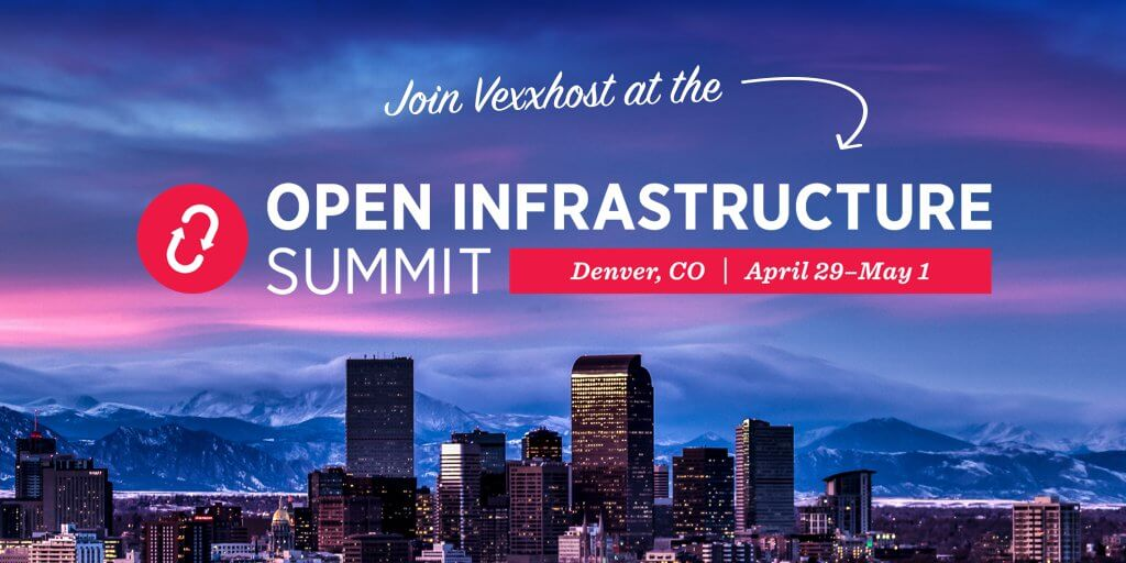 openstack-infrastructure-summit-meetup