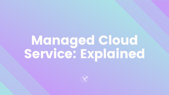 managed cloud services zuul software