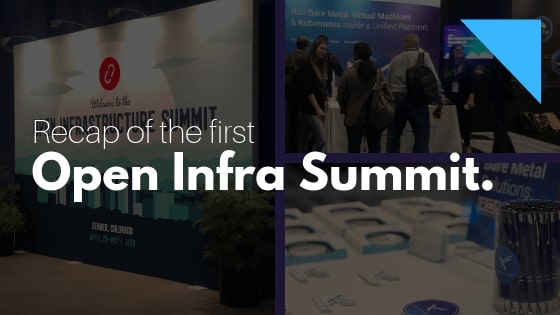 Open-Infra-Summit-in-Denver