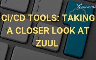 ci/cd tools