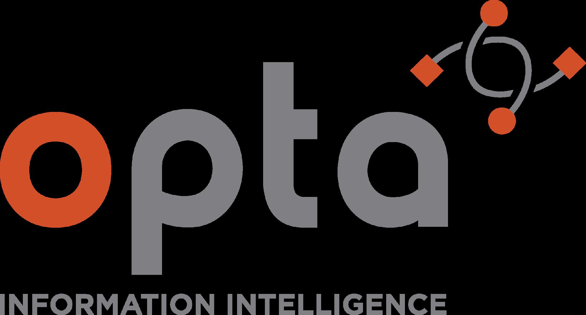 Opta-Logo-Name