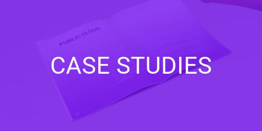 vexxhost cloud computing case studies