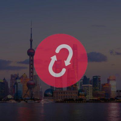 Sommet OpenStack de Shanghai