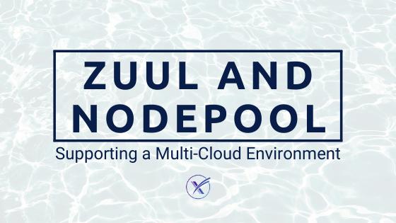 Zuul_Nodepool