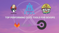 Top performing ci_cd tools for devops (4)