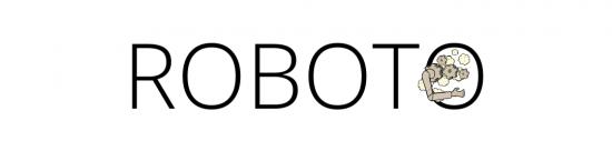 police robotique