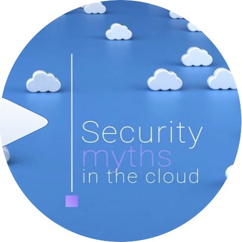 Security_Myths