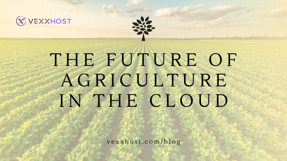 agriculture in the cloud blog header