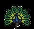 openstack octavia icon
