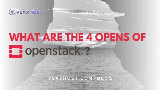 opens-of-openstack-vexxhost-blog-header