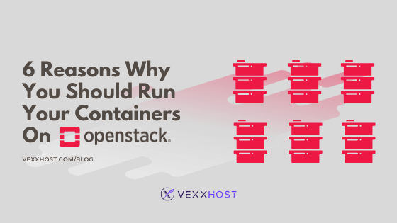 containers-on-openstack-vexxhost-blog-image