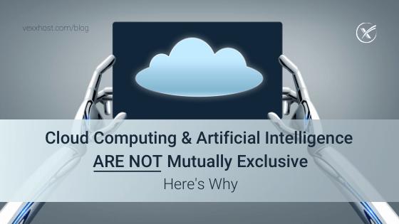 cloud-computing-artificial-intelligence-vexxhost-blog-header