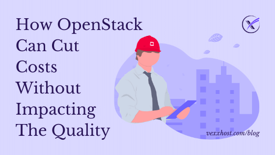OpenStack Quality