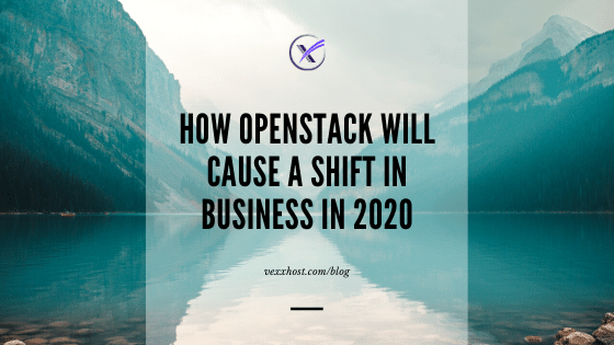 OpenStack Business