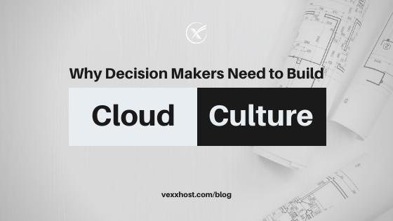 build-cloud-culture-vexxhost-blog-header