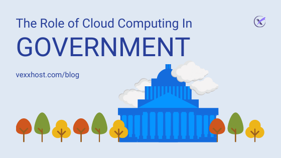 cloud computing in government