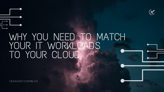 it-workloads-cloud-computing-vexxhost-blog-header