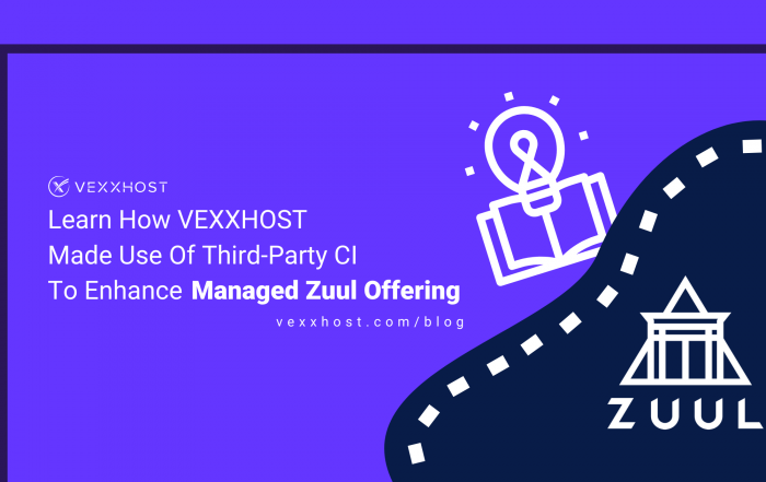 vexxhost-managed-zuul-offering-blog-header