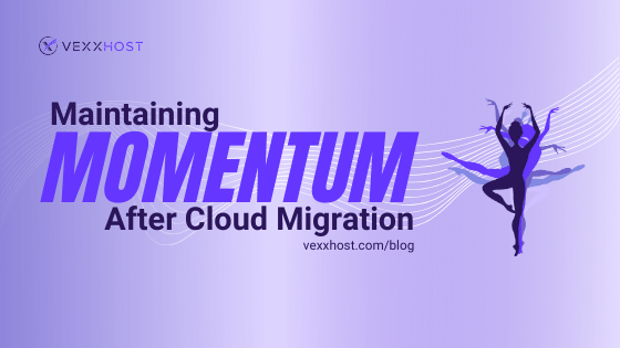 cloud-migration-vexxhost-blog-header