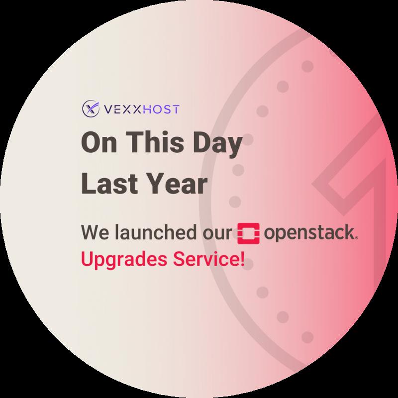 OpenStack Upgrades