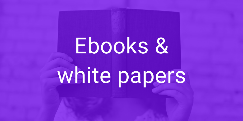vexxhost-ebooks-white-papers-header-image