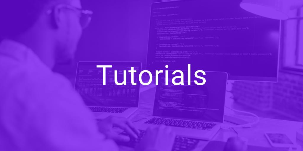 vexxhost-tutorials-header-image