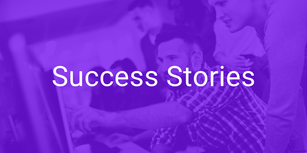 vexxhost-success-stories-header-image