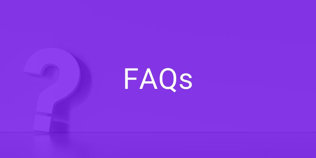 vexxhost-faq-header-image