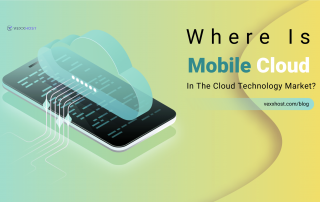 Where is Mobile Cloud Computing in the Cloud Technology Market_