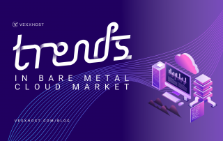 bare-metal-cloud-market-vexxhost-blog-header