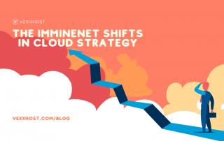 shifts-in-cloud-strategy-vexxhost-illustration