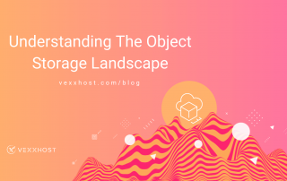 cloud-object-storage-landscape-vexxhost-blog-header