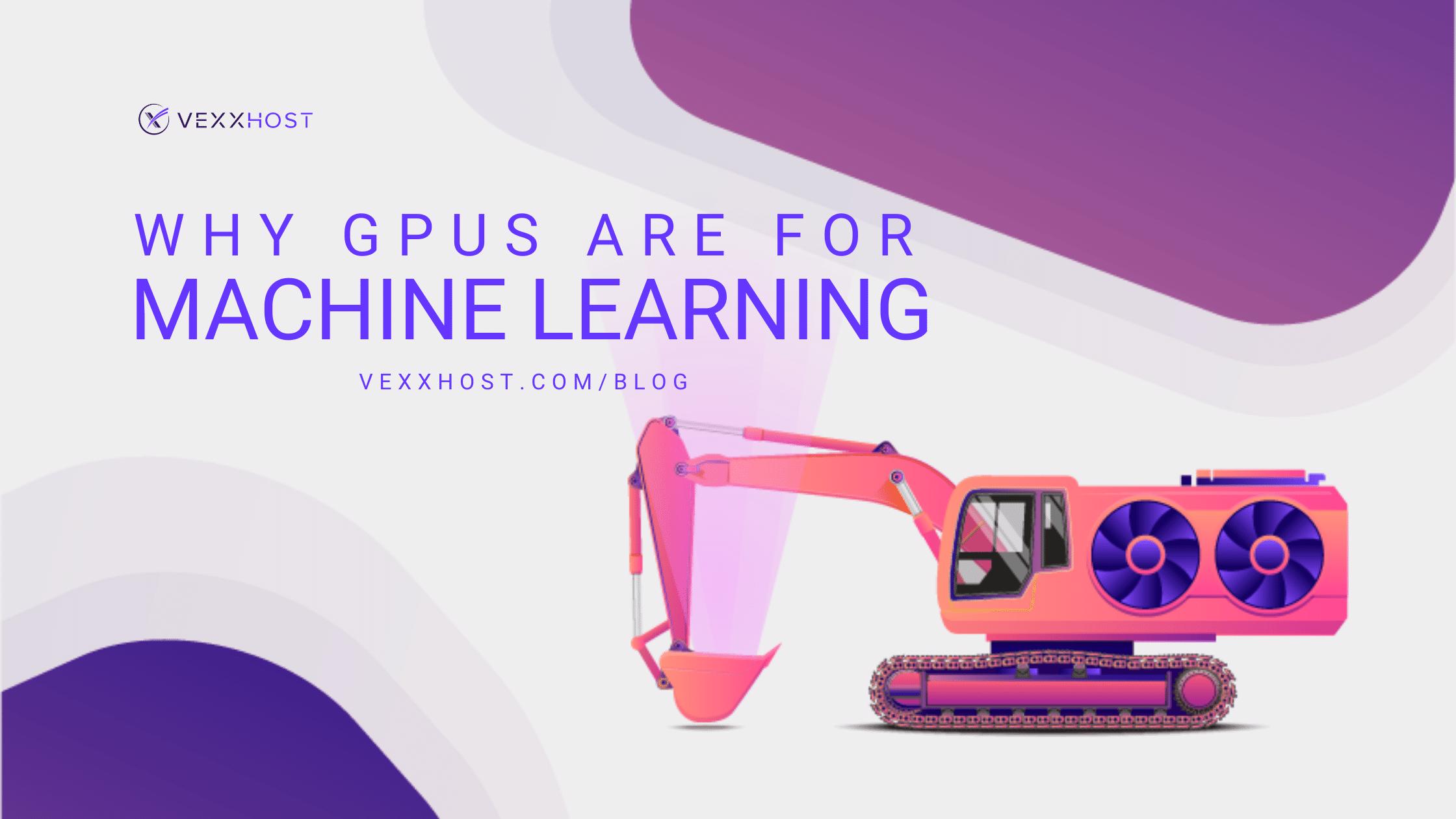 gpu-machine-learning-vexxhost-blog-header