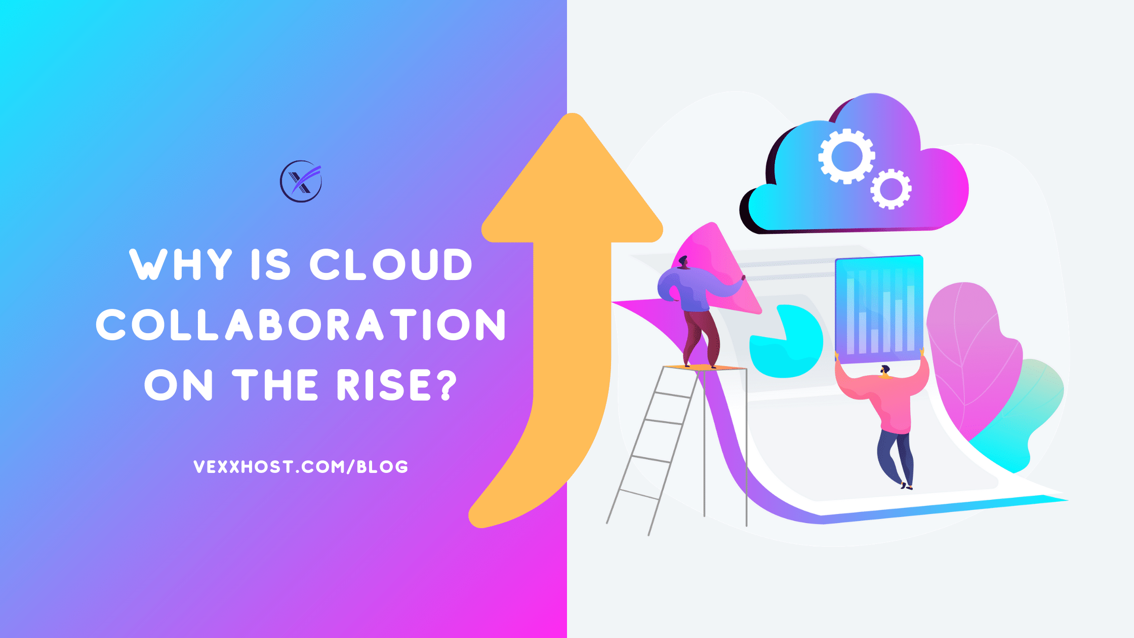 Why Is Cloud Collaboration On The Rise_