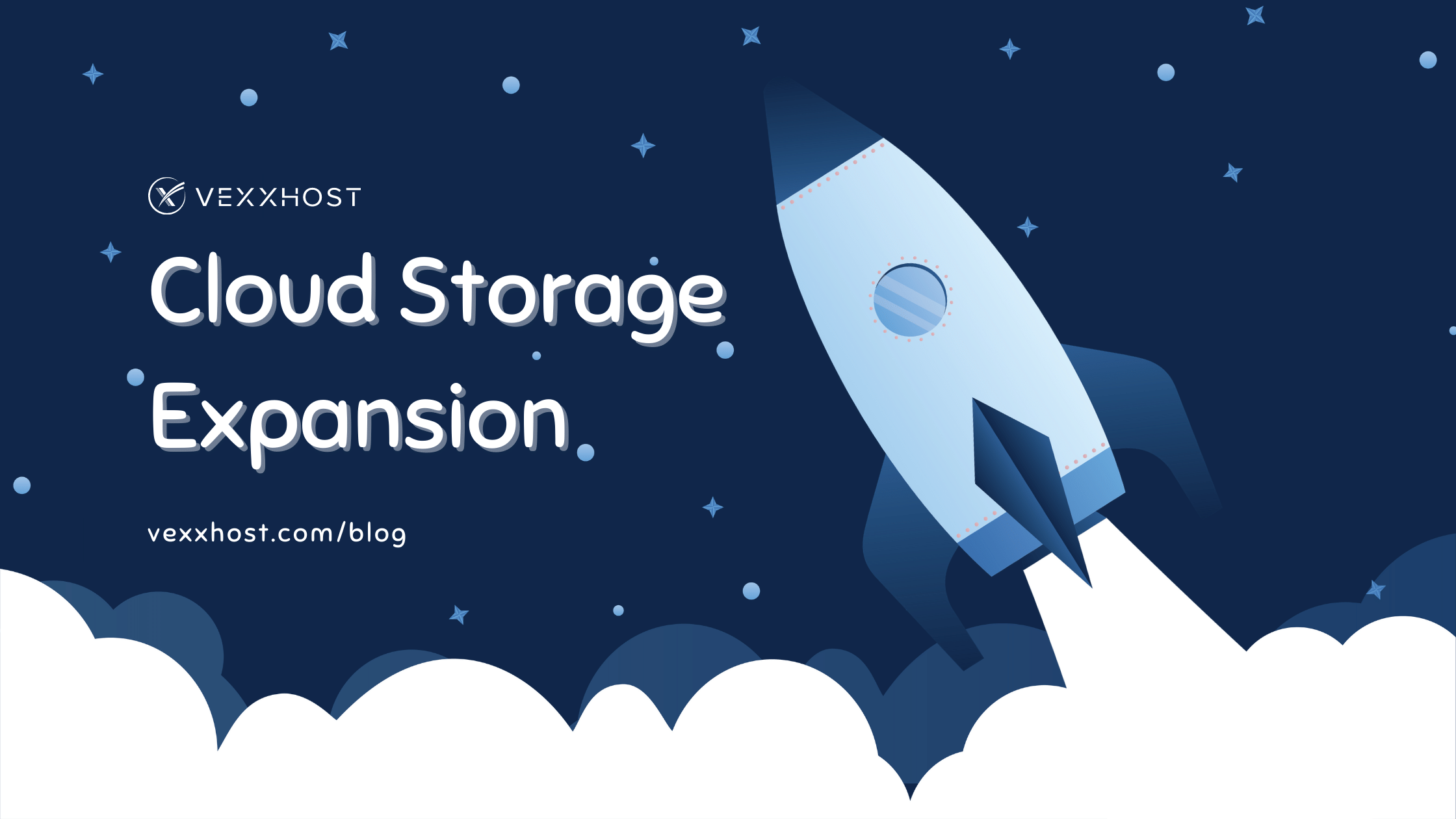 cloud-storage-growth-and-expansion-blog-header-illustration-vexxhost
